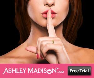 Ashley-Madison-Ad-4