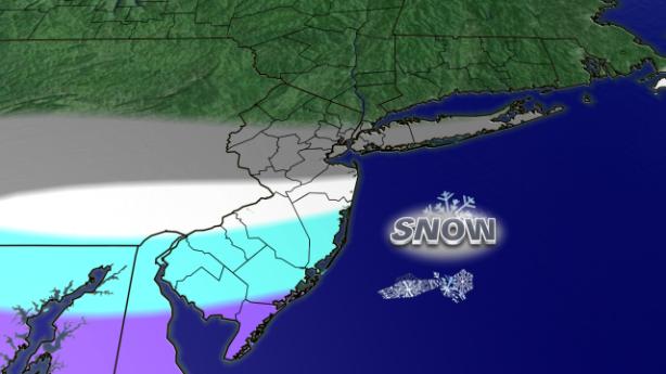 Snow Totals(2)