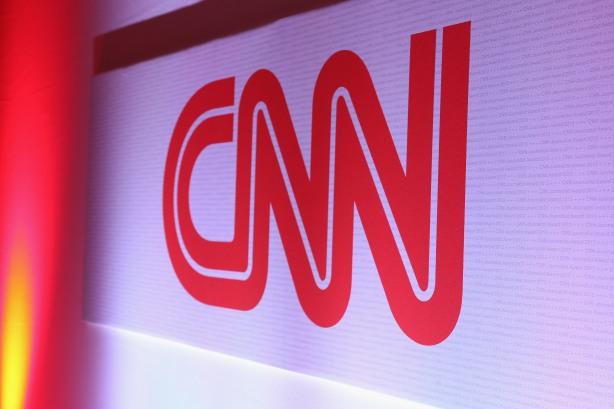 CNN Journalist Award 2013