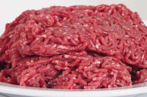 ground-beef-meat-genericsNY