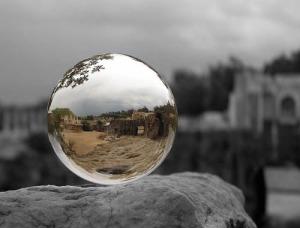 mirror_ball_reflection_by_assem_hardy-d3jni2j